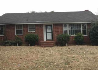 Foreclosure  id: 4257099
