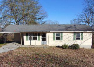 Foreclosure  id: 4257106