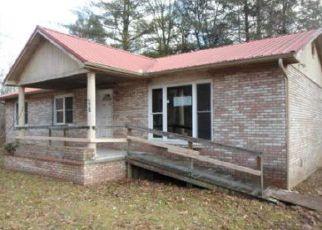 Foreclosure  id: 4257109
