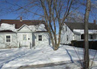 Foreclosure  id: 4257113