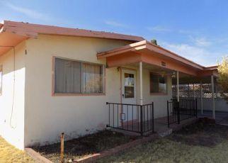Foreclosure  id: 4257118