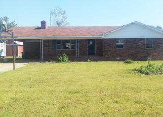 Foreclosure  id: 4257132