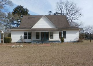 Foreclosure  id: 4257140