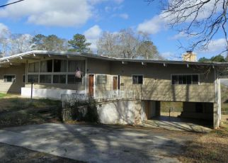 Foreclosure  id: 4257145