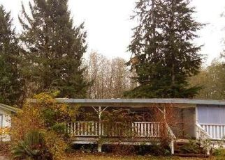 Foreclosure  id: 4257152