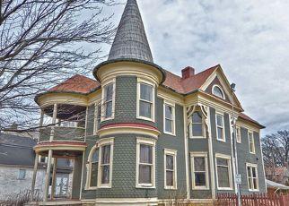 Foreclosure  id: 4257157