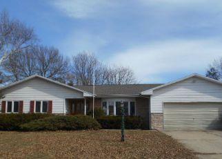Foreclosure  id: 4257159