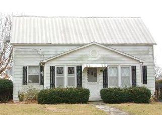 Foreclosure  id: 4257171
