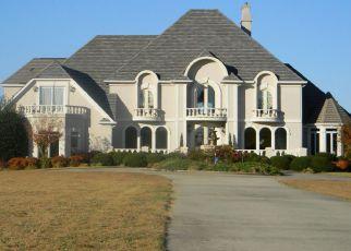 Foreclosure  id: 4257172