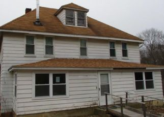 Foreclosure  id: 4257173