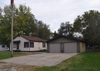 Foreclosure  id: 4257177