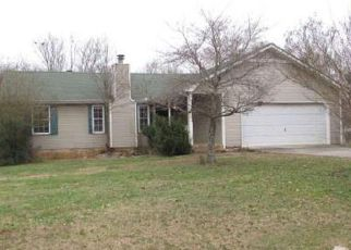 Foreclosure  id: 4257179