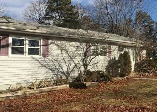 Foreclosure  id: 4257184