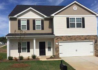 Foreclosure  id: 4257186