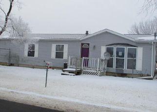 Foreclosure  id: 4257197