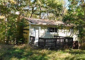 Foreclosure  id: 4257202