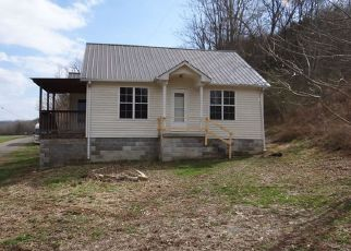 Foreclosure  id: 4257204