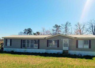 Foreclosure  id: 4257210