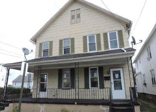 Foreclosure  id: 4257223