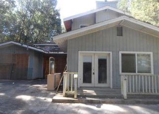 Foreclosure  id: 4257227