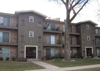 Foreclosure  id: 4257245