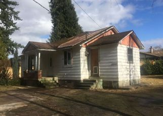 Foreclosure  id: 4257250