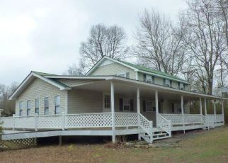 Foreclosure  id: 4257264
