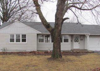 Foreclosure  id: 4257302