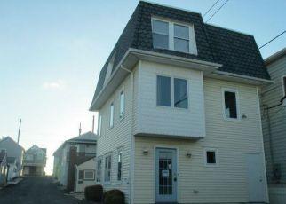Foreclosure  id: 4257308