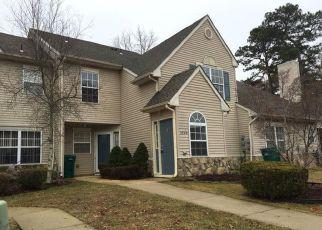 Foreclosure  id: 4257315
