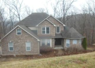 Foreclosure  id: 4257349