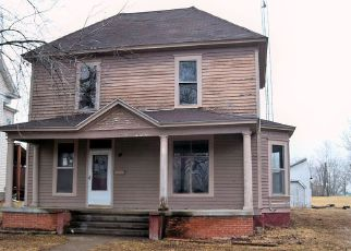 Foreclosure  id: 4257351