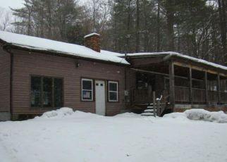 Foreclosure  id: 4257452