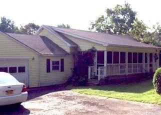 Foreclosure  id: 4257474