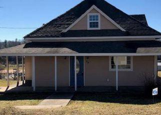 Foreclosure  id: 4257489
