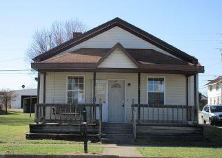 Foreclosure  id: 4257526