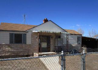 Foreclosure  id: 4257664