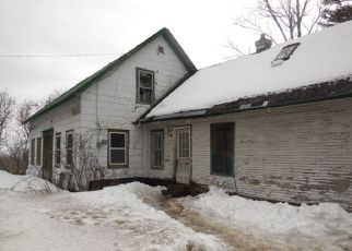 Foreclosure  id: 4257669