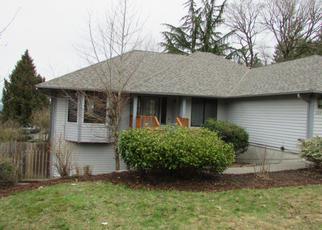 Foreclosure  id: 4257697
