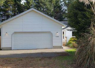 Foreclosure  id: 4257698