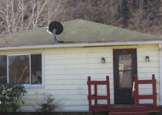 Foreclosure  id: 4257709