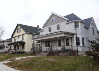 Foreclosure  id: 4257725