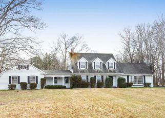 Foreclosure  id: 4257745