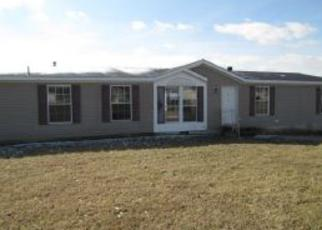 Foreclosure  id: 4257752