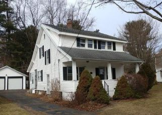Foreclosure  id: 4257753