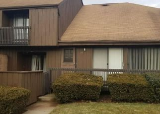 Foreclosure  id: 4257767