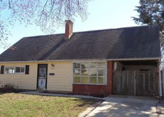 Foreclosure  id: 4257774