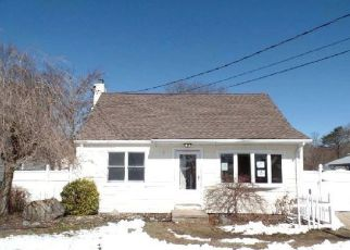 Foreclosure  id: 4257784