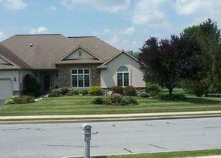 Foreclosure  id: 4257798