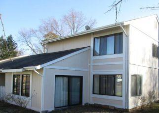Foreclosure  id: 4257810